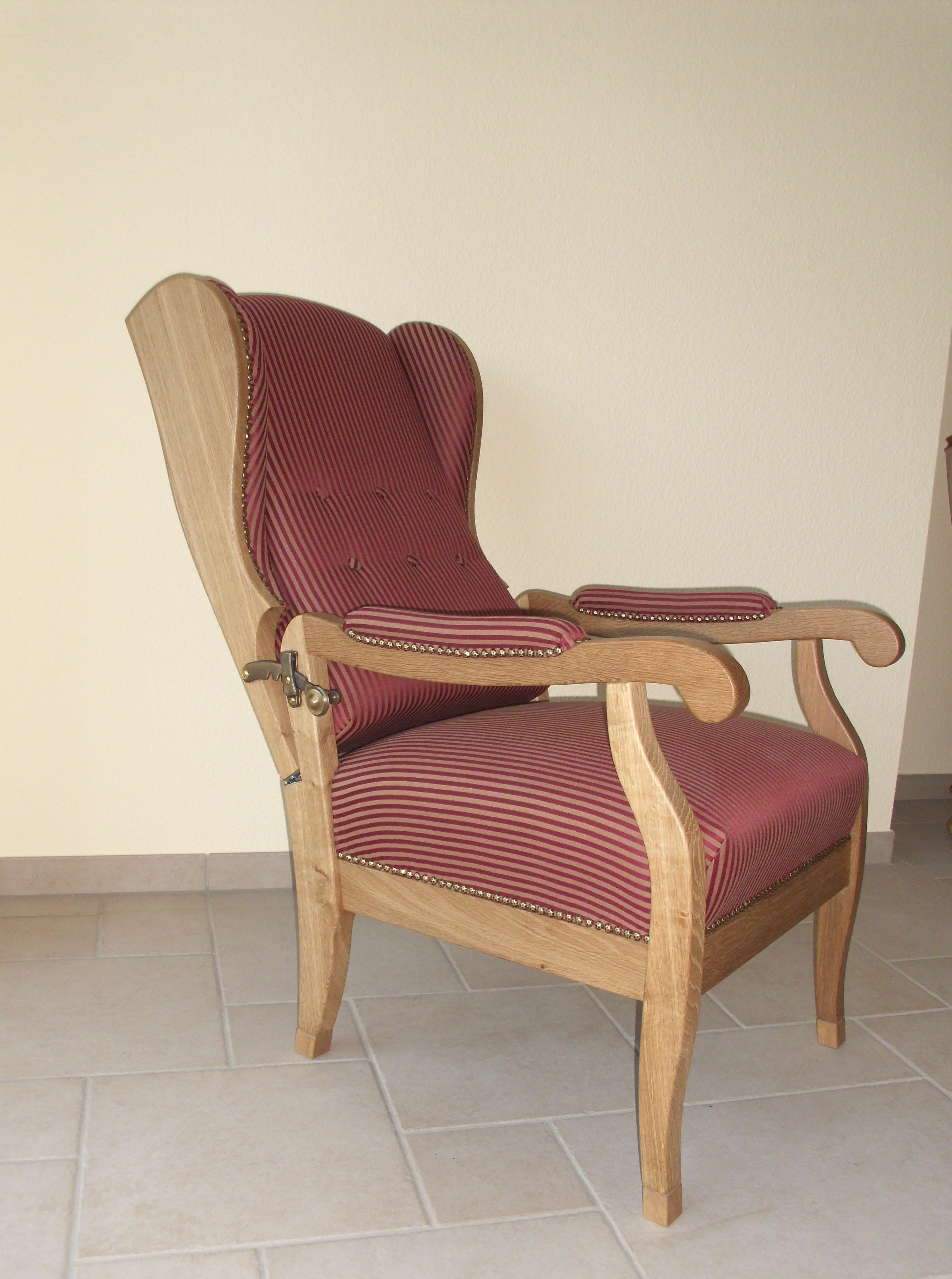 Restauration - Möbelwerkstatt Lorenz restauriert Ihre Möbel